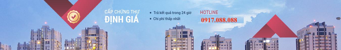 dinhgianhadatvn-web-top-banner